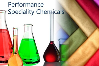 Speciality Chemicals Chem Tech